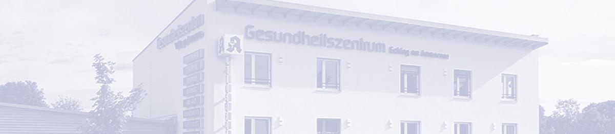 Praxisbild_Eching